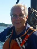 Picture of Dr. Jeff Runge