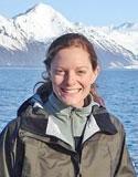 Picture of Rachel Lasley-Rasher
