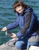 Picture of Kathleen Thornton
