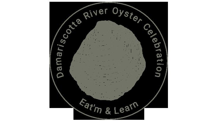 DROC logo