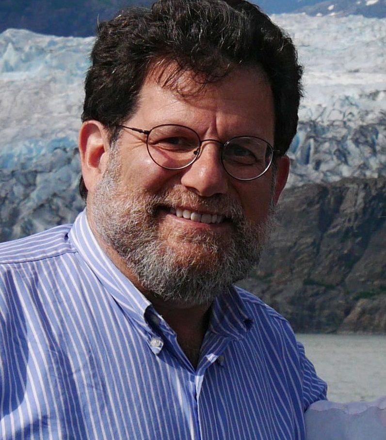 picture of Dan Perlman