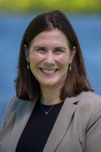 Heather Leslie